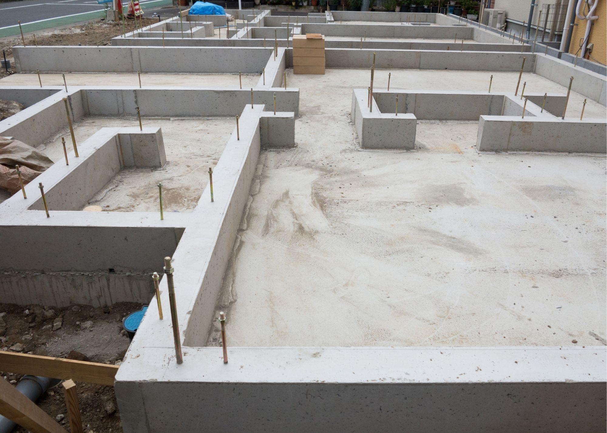concrete-contractors-montgomery-al-3