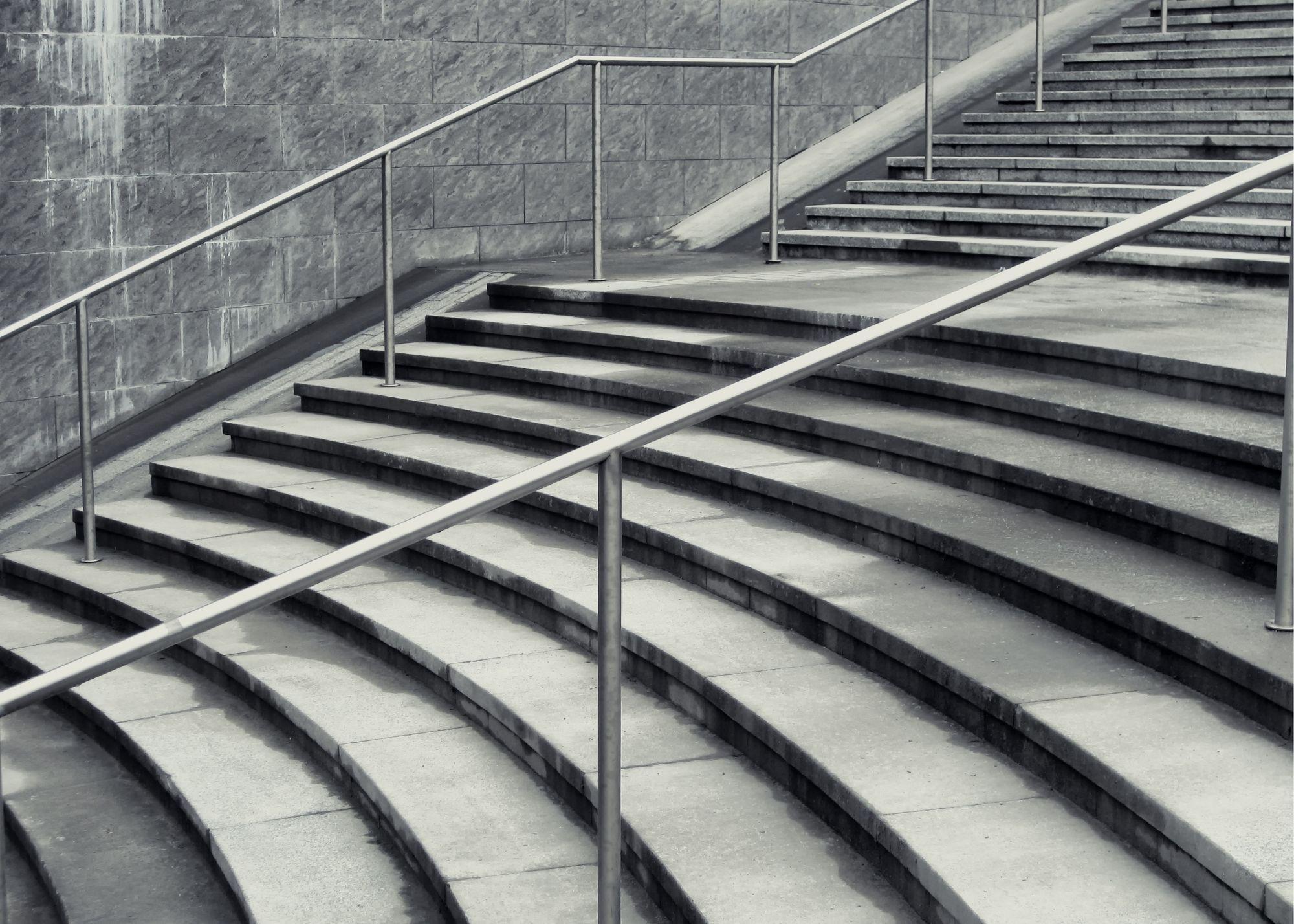 concrete-stairs-montgomery