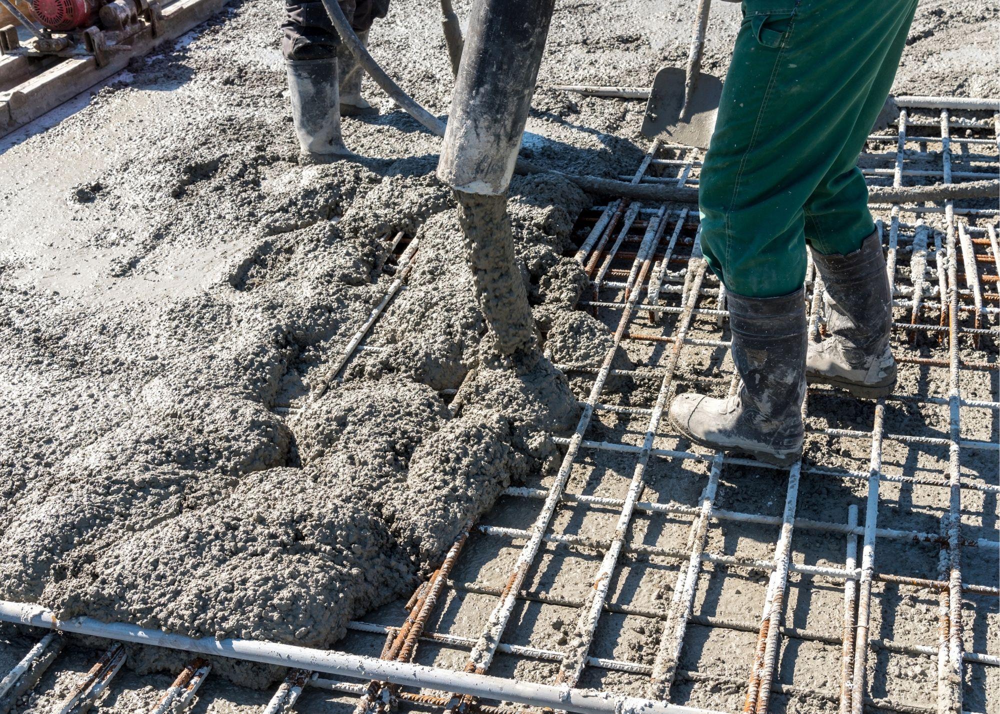 montgomery-concrete-contractor