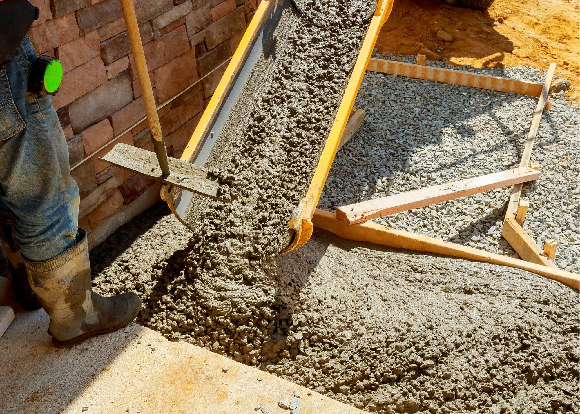 concrete-contractor-montgomery-al-2