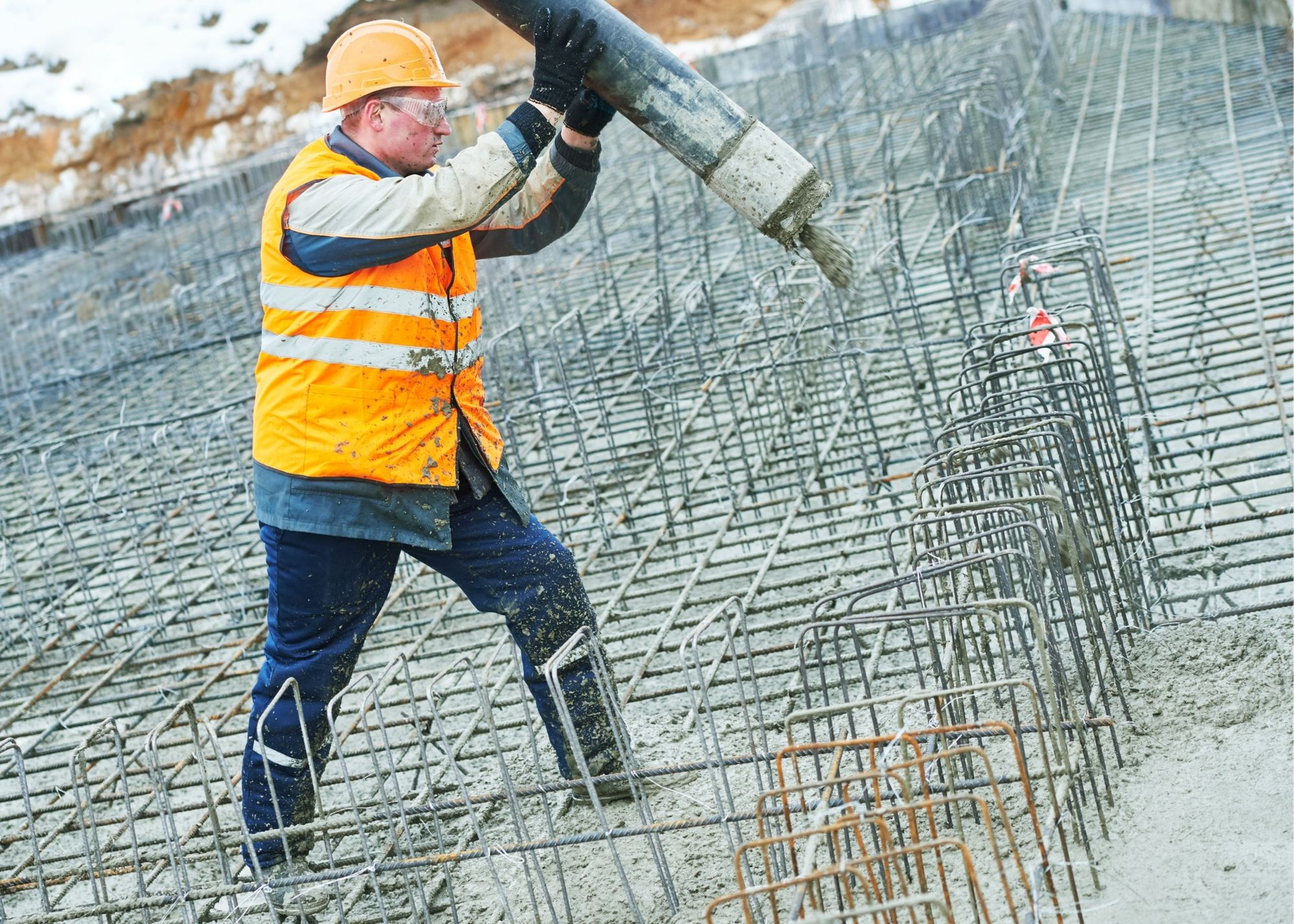 concrete-company-montgomery-al