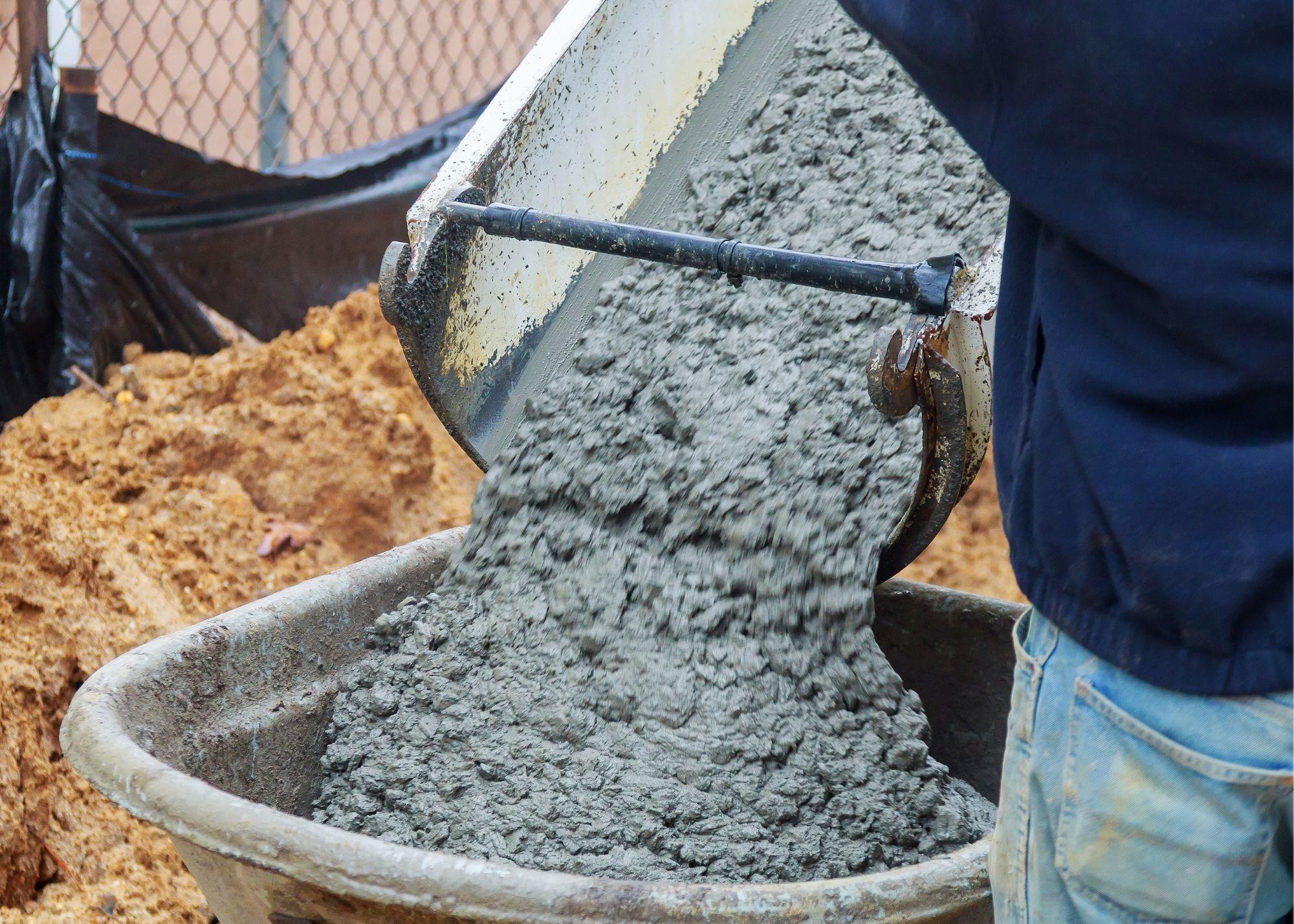 ready-mix-concrete-montgomery-al-2