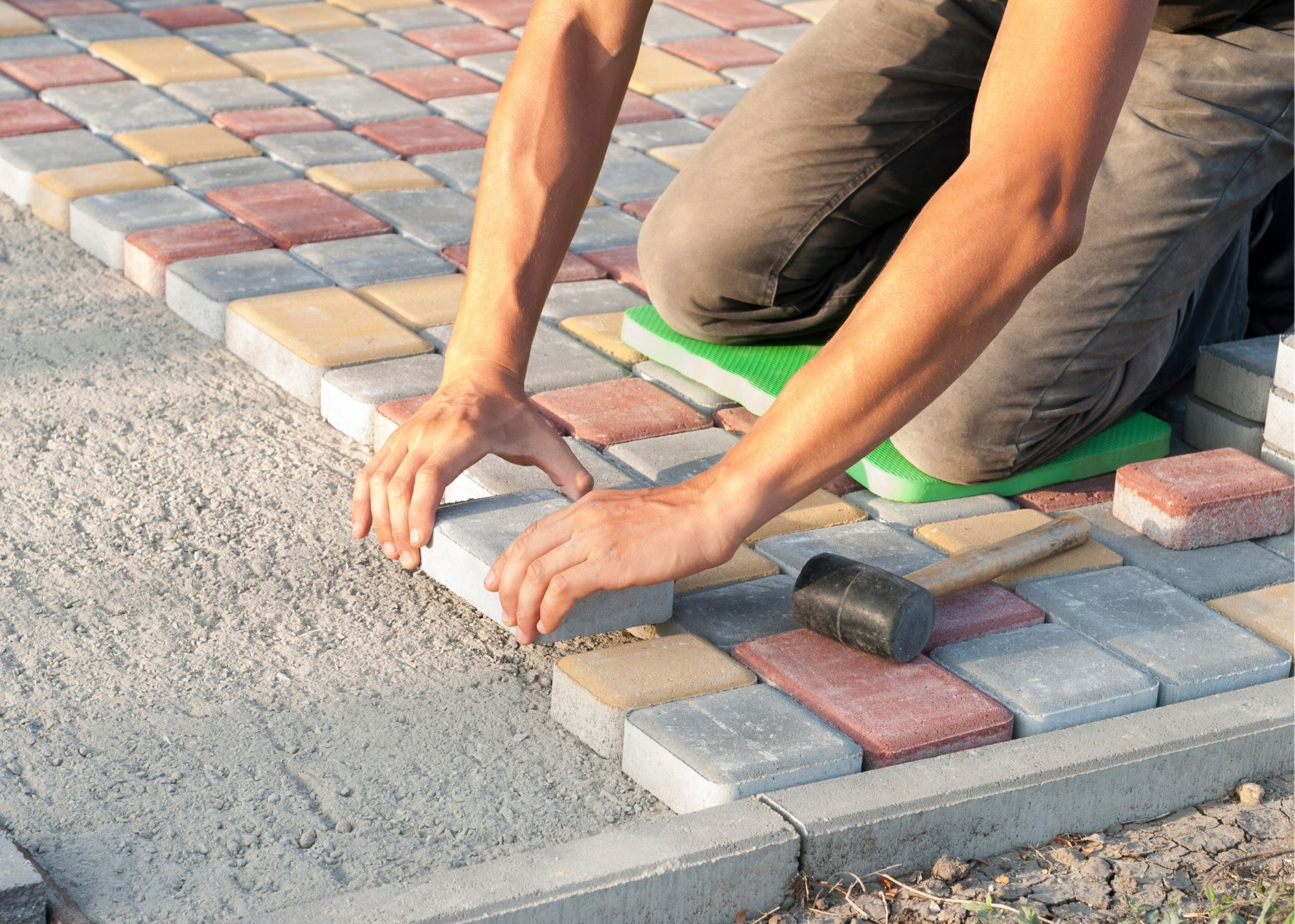 concrete-patio-montgomery-al