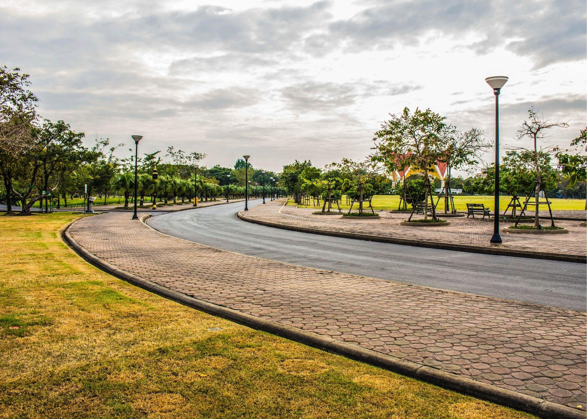 concrete-sidewalk-montgomery-al